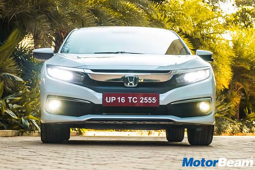 2019-Honda-Civic-5