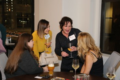 """20190207-CREWDetroit-MemberMixer-00019 • <a style=""""font-size:0.8em;"""" href=""""http://www.flickr.com/photos/50483024@N07/46203658155/"""" target=""""_blank"""">View on Flickr</a>"""