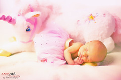 2 (1300 Photography) Tags: nikon z6 affinity affinityphoto 50mm portrait portraits baby newborn kids kid