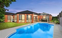 11 Kiama Place, Merimbula NSW