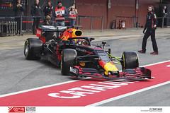 1902190008_gasly (Circuit de Barcelona-Catalunya) Tags: f1 formula1 automobilisme circuitdebarcelonacatalunya barcelona montmelo fia fea fca racc mercedes ferrari redbull tororosso mclaren williams pirelli hass racingpoint rodadeter catalunyaspain