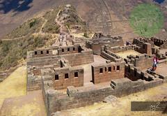 Písac, Valle Sagrado de los Incas - provincia de Calca (Cuzco - Perú) (jsg²) Tags: perú américadelsur sudamérica suramérica postalesdelmusiú travel viajes fotosjsg2 johnnygomes fotografíasjohnnygomes jsg2 cuzco písac vallesagradodelosincas provinciadecalca cusco inca quechua