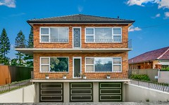 1/167 Bestic Street, Brighton-Le-Sands NSW
