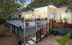 50 Undara Road, Bensville NSW