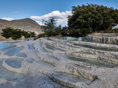 PEK2FR   Bai Shui Tai White Water Terraces (jan.martin) Tags: yunnan china pek2fr chine cn2de vw roadtrip 2018 中华人民共和国 中国 ctrek cn prc