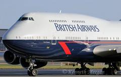 G-BNLY (Ken Meegan) Tags: gbnly boeing747436 27090 britishairways dublin 932019 landorlivery landor landorcolours retrojet boeing747 boeing747400 boeing 747436 747400 747 b747 b747400 b747436 cityofswansea ba100