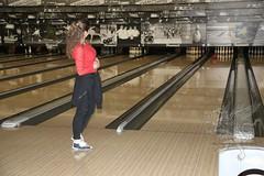 bowling_Robot_28