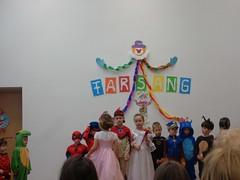 DSC08360 (Győrsövényház) Tags: győrsövényház gyorsovenyhaz óvoda ovoda ovi kindergarten farsang bál bal party costume