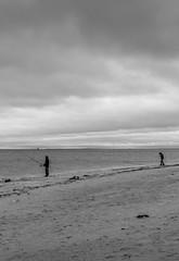 _DSC0145 (johnjmurphyiii) Tags: 06516 autumn beach clouds connecticut longislandsound originalnef sky tamron18400 usa westhartford westhaven johnjmurphyiii
