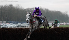 Yalltari-3 (JTW Equine Images) Tags: coral welsh grand national 2018 chepstow rcaecourse hunt jumps racing equine south wales monmouthshire