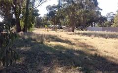 176 Jerilderie St, Berrigan NSW
