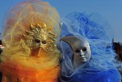 Carnival of Venice, Italy, February  503 (tango-) Tags: venezia venice veneto italia italien venedig italy carnevaledivenezia carnivalofvenice karnival 2018