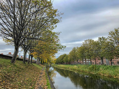October 2018-18 (romoophotos) Tags: 2018 canal october sundriveroad dublin ireland ie
