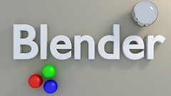 blender_letters_balloons_colorful_shape_surface_15034_1280x720 (andini.dini53) Tags: 3d ball