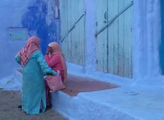 Chefchaouen, Morocco IMG_20190102_194900 (tango-) Tags: chefchaouen cittàblu bluecity bluevillage morocco maroc 摩洛哥 marruecos марокко المغرب