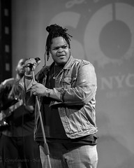 Sol Village at SOB's NYC (Narratography by APJ) Tags: apj livemusic narratography nyc photography showcase singers sobs