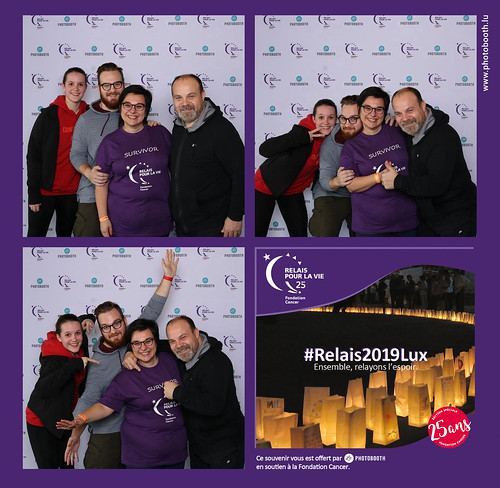 Relais2019Lux_Photobooth (918)