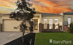 3 Harry Court, Truganina Vic