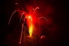 New Years Fireworks (betadecay2000) Tags: new years fireworks 2019 rosendahldarfeld germany feuerwerk feuer fire firework pyro pyrotechnik darfeld rosendahl deutschland vuurwerk niemcy duitsland