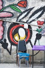 2019-02-16_11-58-02_ILCE-6500_DSC08375_DxO (miguel.discart) Tags: 2019 99mm artderue createdbydxo dxo e18135mmf3556oss editedphoto focallength99mm focallengthin35mmformat99mm golfedethailande graffiti graffito grafiti grafitis holiday ilce6500 iso100 pattaya photoderue photography sony sonyilce6500 sonyilce6500e18135mmf3556oss street streetart streetphotography thailand thailande travel vacances voyage