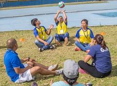 PEVO DIA DOS-28 (Fundación Olímpica Guatemalteca) Tags: día2 funog pevo valores olímpicos
