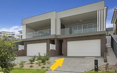 47A Surfleet Place, Kiama NSW