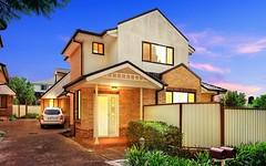 7/37-41 Crosby Street, Greystanes NSW