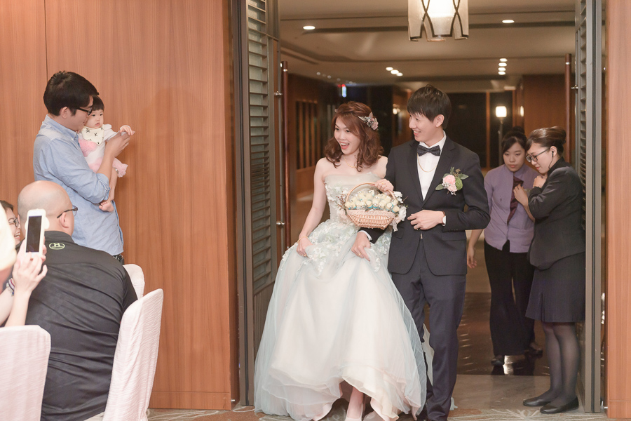 46632720532 c360c584db o [台南婚攝] J&B/香格里拉飯店