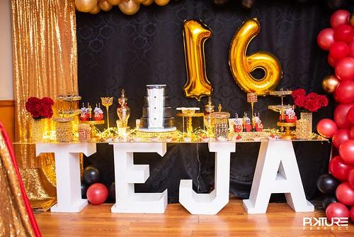 Teja-9