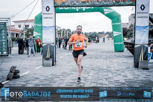 SanFernando-3045