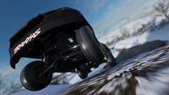 RJ Anderson Polaris RZR Pro 2 Truck (PixelGhostClyde) Tags: forza motorsport horizon fh4 turn 10 studios t10 playground games pg microsoft xbox one xb1 xbone x xb1x 4k