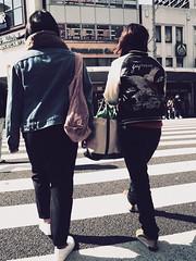 Kyoto Street! (takana1964) Tags: streetphotography snap streetsnap street snapshot streetshot citysnap citystreet city cityphotography kyotocity japan olympus