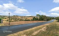 46 Rifle Range Road, Greenwith SA