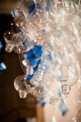 Enrica Borghi - Groviglio 2017_3 (anto291) Tags: vetrinedilibertà lalibreriadelledonne fabbricadelvapore arte artecontemporanea art contemporaryart