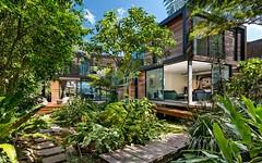 10 Bligh Crescent, Seaforth NSW