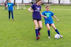 DSC05070 (James Jr1) Tags: 2019 riverviewroyals thefly u13 uptown carrolltonboosters girls neworleans night nola rain soccer wildcats win