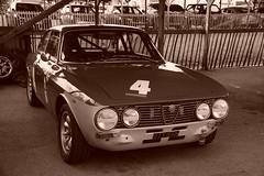 Alfa Romeo GTV 1974, HRDC Track Day, Goodwood Motor Circuit (2) (f1jherbert) Tags: sonya68 sonyalpha68 alpha68 sony alpha 68 a68 sonyilca68 sony68 sonyilca ilca68 ilca sonyslt68 sonyslt slt68 slt sonyalpha68ilca sonyilcaa68 goodwoodwestsussex goodwoodmotorcircuit westsussex goodwoodwestsussexengland hrdctrackdaygoodwoodmotorcircuit historicalracingdriversclubtrackdaygoodwoodmotorcircuit historicalracingdriversclubgoodwood historicalracingdriversclub hrdctrackday hrdcgoodwood hrdcgoodwoodmotorcircuit hrdc historical racing drivers club goodwood motor circuit west sussex brown white sepia bw brownandwhite