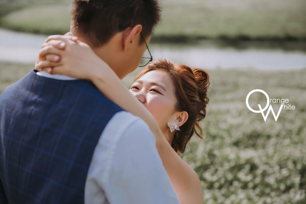 新喆+秋燕-338