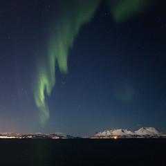 Arctic Aurora 2019 March 17 - 21:50 UT (astronut2007) Tags: auroraborealis northernlights arcticcircle arctic norway 17march2019 vikingsky