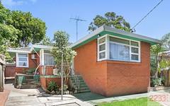 39 Bolaro Avenue, Gymea NSW