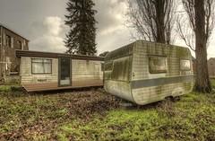 cara3 (Geert Orange_Crush VP) Tags: urbanexploring abandoned