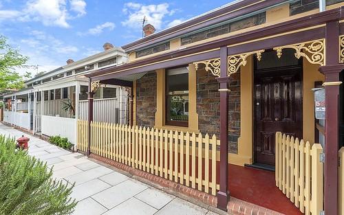 54 Mclaren St, Adelaide SA 5000