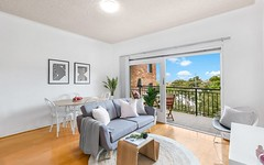 6/17 Hillview Crescent, The Hill NSW