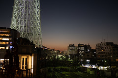 L1100960 (Zengame) Tags: leica leicasl leicasltyp601 oshiage sl summilux summiluxsl50mmf14asph architecture illuminated illumination japan landmark skytree tokyo tokyoskytree tower typ601 スカイツリー ズミルックス ズミルックスsl ライカ 押上 日本 東京 東京スカイツリー 東京都 jp