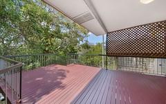 11 Sunset Ridge Drive, Bellingen NSW