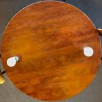 Sur la Table  - Caramel Latte and Double Shot Cappuccino thumbnail