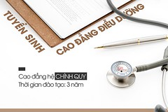 Stethoscope with Pen on Patient information (Trường Cao Đẳng Dược Sài Gòn) Tags: american appointment background bill business check clinic clinical concepts currency diagnosis dollar equipment examination expensive finance glasses health healthcare healthy heart heartbeat hospitals ideas illness information medical medicine money paper patient pens physicians savings sick stethoscope therapist treatment usd visit wages wealth