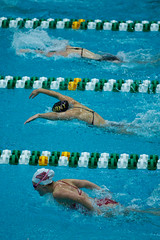142A1306 (Roy8236) Tags: gmu american old dominion swim dive