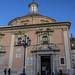 Valencia_09022018-054
