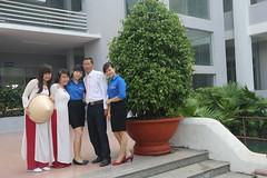 2W9B2527 (lenin_di_dem_9x) Tags: công tác đoàn tại trường trung cấp bách khoa sài gòn